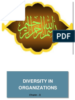 (2) diversity in orgs.ppt
