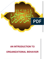 (1) intorduction to ob.ppt