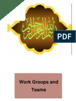 (8) work grp & team.ppt