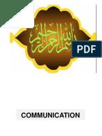(9) communication.ppt
