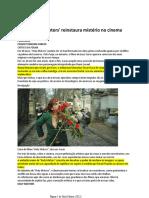 Holy Motors (2012).pdf