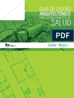 guia_disenos_arquitectonicos HOSPITALES.pdf