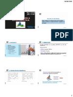 SEMANA 01 Introduccion a la estadistica.pdf