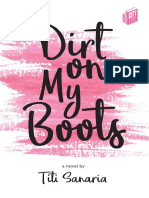 Dirt On My Boots.pdf