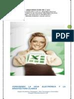 sistemas 6.pdf
