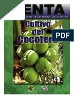 Guia cocotero 2003.pdf