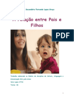 trabalhorelaoentrepaisefilhos ideias.pdf