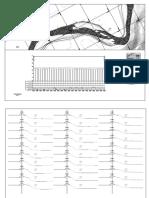 planos encimado de diques.pdf