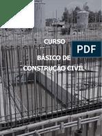 Básico de Construção Civil.pdf