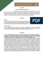 idSisdoc_11329526v2-77 - LC_PUBLICACAO_288_2016_6_17.pdf