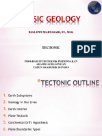 TM 2 TECTONIC.pdf