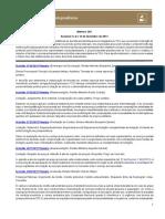 idSisdoc_14050232v3-30 - BJ_PUBLICACAO_202_2018_1_29