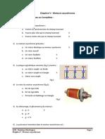 qcmchapitrevcorrig-120128083819-phpapp02.pdf