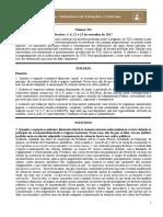 idSisdoc_13561560v2-01 - LC_PUBLICACAO_331_2017_10_4