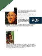 PERSONAJES RECONOCIDOS EN MEXICO.docx