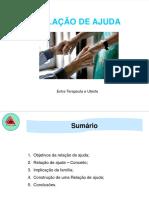 02 - RELAÇÃO DE AJUDA TERAPEUTA - UTENTE.pdf