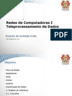 Aula 05 - Redes.pdf