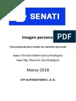 Imagen personal.docx