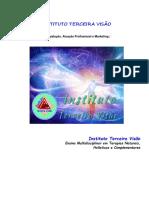 01 - O DIREITO NAS TERAPIAS NATURAIS - PARTE 01.pdf