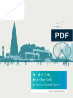 siemens_uk_business_to_society_report.pdf