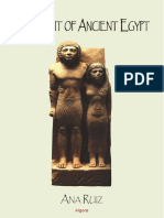 The+Spirit+of+Ancient+Egypt.pdf