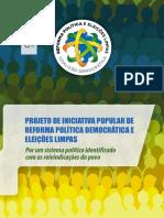 05-Cartilha-da-Coalizão-pela-Reforma-Política-Democrática-e-Eleições-Limpas (1).pdf