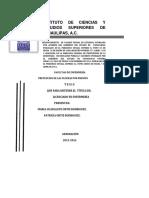 311119668-Tesis-Ulceras-Por-Presion.docx