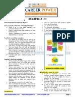 General Science capsule for UPSC exam.pdf