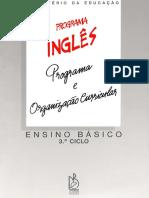 eb_ing_programa_3c.pdf
