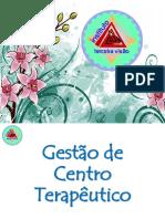 04 - Apostila Gestão de Centro Terapêutico e Estético
