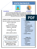 APDCL-AEGCL-APGCL-Assistant-Manager-Junior-Manager-Electrical-Mechanical-Civil-Ec-IT-Renewable-Energy-HR-Law-and-Medical-Officers-Recruitment-for-276-Vacancies-Check-Details.pdf