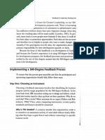 360-DEGREE_FEEDBACK...pdf