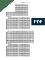 horarios da Valpi.pdf