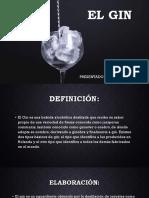 EL GIN.pptx
