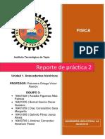 4A_3_Practica2_U1