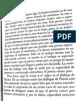 Prólogo ser y diálogo.pdf