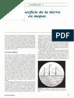 209851033-02-Capitulo1 tema 7.pdf