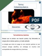 2-Termoquímica.pptx