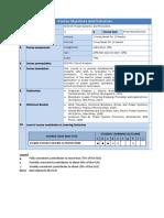 EE3015.pdf