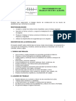 286121772-Precedimiento-de-Trabajo-Seguro-Albanil.doc