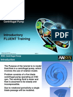 Fluent12 Workshop05 Centrifugal