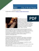 Articulos Sobre Agustín.docx