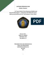 LAPORAN PENDAHULUAN CA OVARIUM.docx