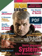 Revista Artes Marciales Cinturon Negro Abril 2014.pdf