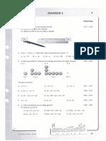 diagnos 3 y-boken