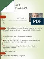 LENGUAJE Y COMUNICACION. autismo.pptx
