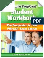 pmi-acp23.pdf
