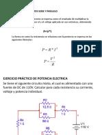 Ejercicio Practico 4 (Enrique Menendez Jimenez)