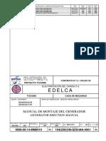 104-200-CM-GEN-MA-0001 R3