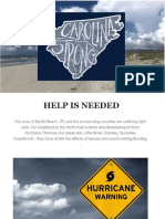 Hurricane Florence .pdf